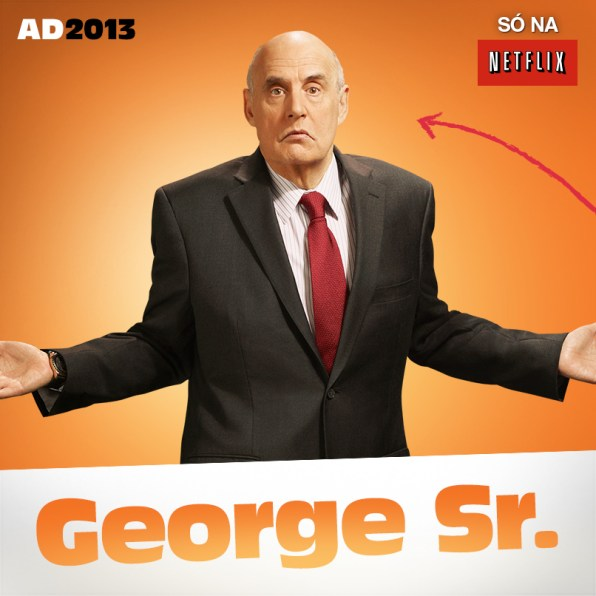 AD_Brazil_Character_Cards_GeorgeSr_ADG_011