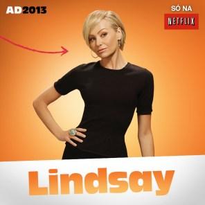 AD_Brazil_Character_Cards_Lindsay_ADG_011