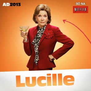 AD_Brazil_Character_Cards_Lucille_ADG_011
