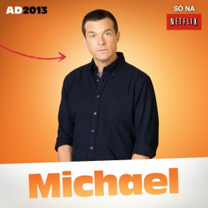 AD_Brazil_Character_Cards_Michael_ADG_011