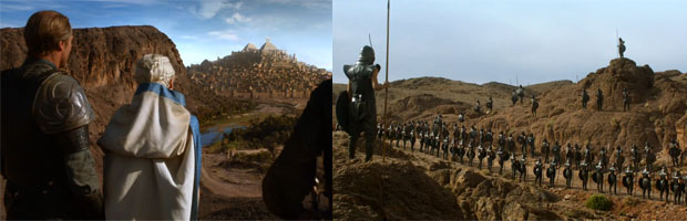 Game of Thrones 3x07 wide2 post