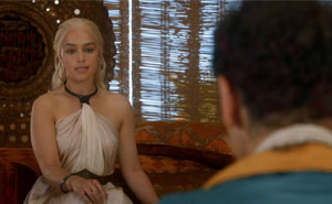 Game of Thrones 3x07