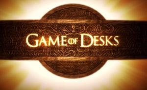 gameofdesks