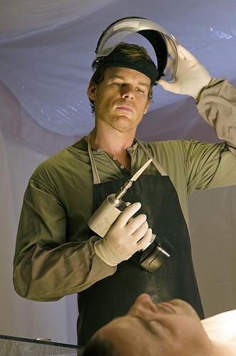 Dexter-8a-temporada-Primeiras-fotos-04
