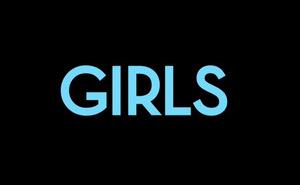 girls-001