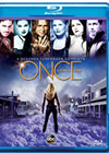 Once-Upon-a-Time-2-BD