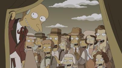 Os-Simpsons-S25E02-Treehouse-of-Horror-XXIV-01