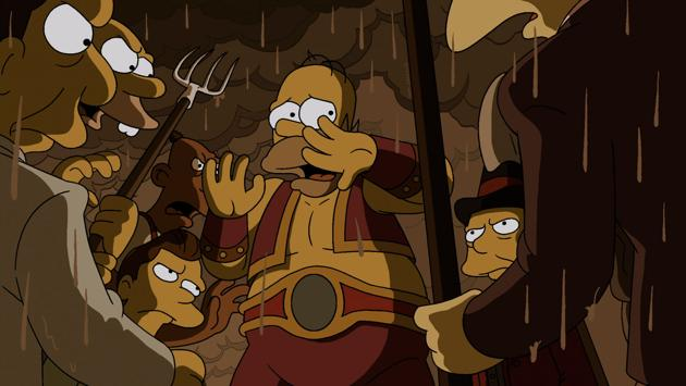 Os-Simpsons-S25E02-Treehouse-of-Horror-XXIV-04