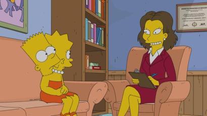 Os-Simpsons-S25E02-Treehouse-of-Horror-XXIV-06