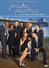Private-Practice-6-DVD