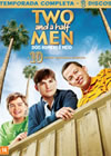 Two-and-a-Half-Men-10-DVD