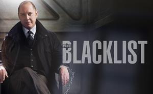 theblacklist