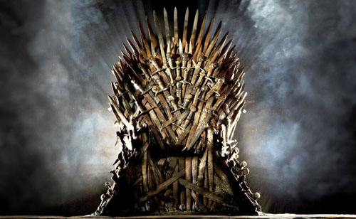 GOT-iron-throne