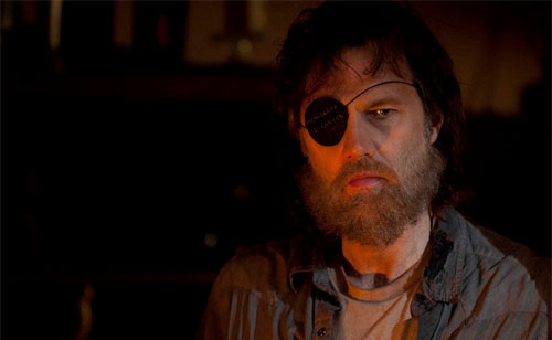 The Walking Dead 406 (1)