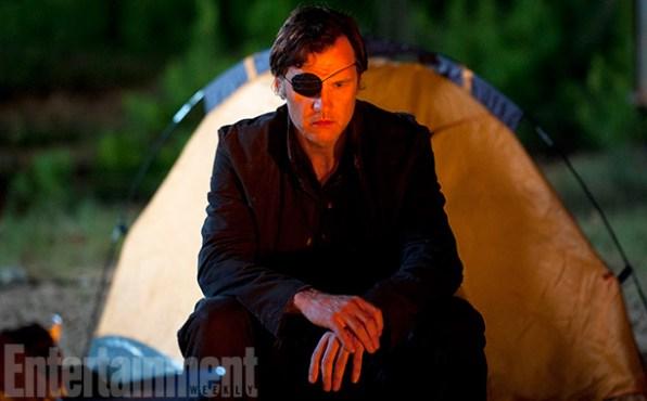The-Walking-Dead-Governador