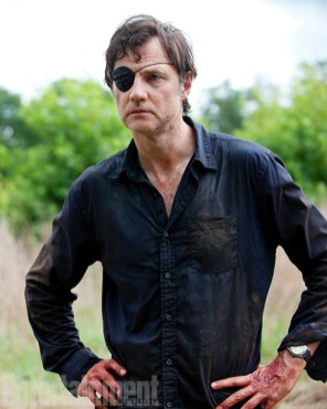 The-Walking-Dead-Governadorr