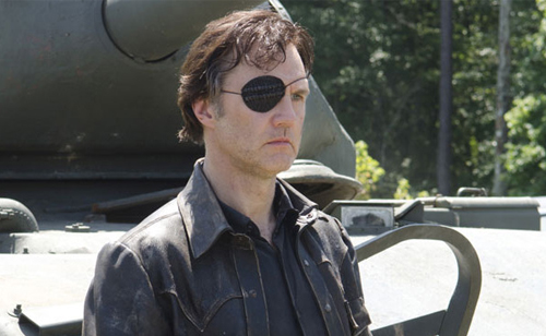 twdgovernor