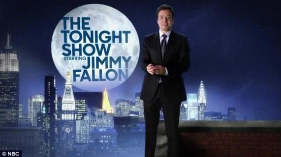 The-Tonigh-Show-starring-Jimmy-Fallon