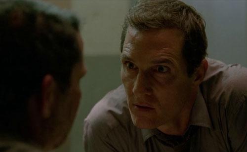 True Detective 105 (2)