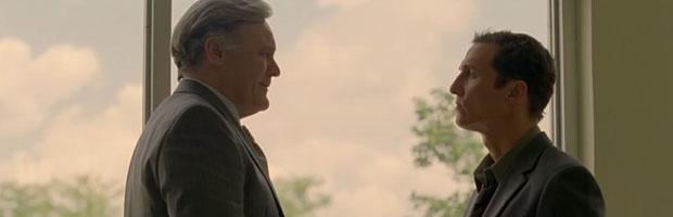 True Detective 106 (2)