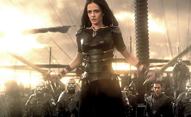 300 Rise of an Empire (1)
