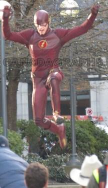 The-Flash-bastidores-12Mar2014-20
