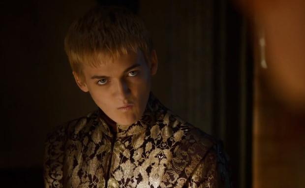 game-of-thrones-season-4-joffrey-baratheon