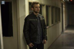 Bates Motel-2x09-4