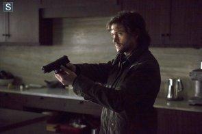 Hannibal-2x07-2