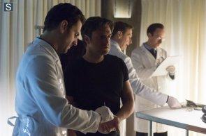 Hannibal-2x07-3