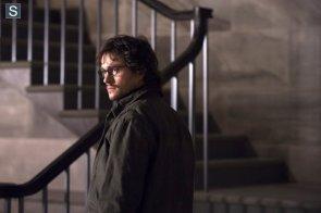 Hannibal-2x07-4