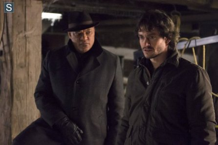 Hannibal-2x07-7