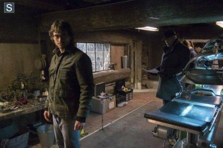 Hannibal-2x07-8