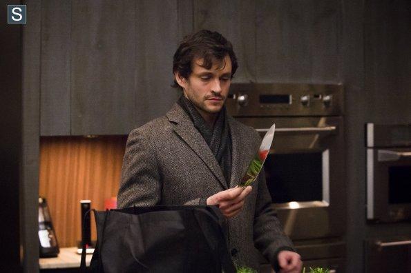Hannibal 2x10-1