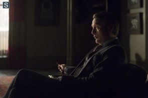 Hannibal 2x10-3