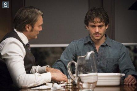 Hannibal 2x10-5