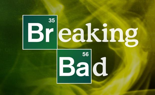 breaking bad trilha vinil