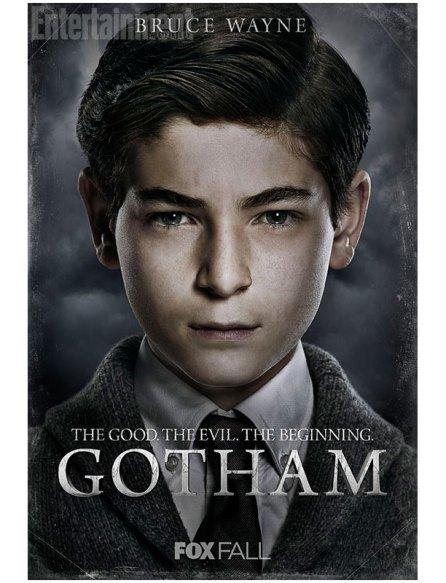 Gotham-Poster-Bruce-Wayne