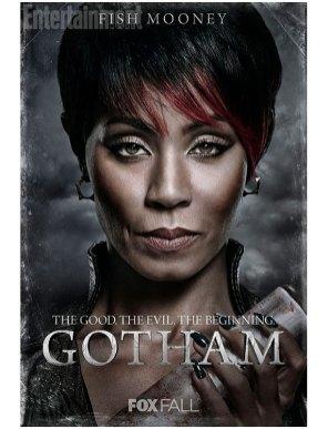 Gotham-Poster-Fish