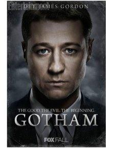 Gotham-Poster-Gordon