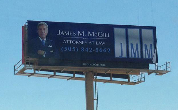 Better Call Saul_billboard