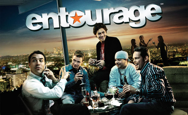 Entourage-Movie-could-be-hitting-the-big-screen