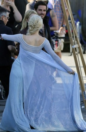 GeorginaHaig-Elsa (6)
