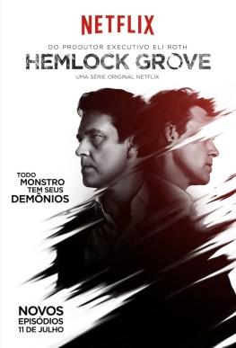 HemlockG_1sht_Norman_Portugese