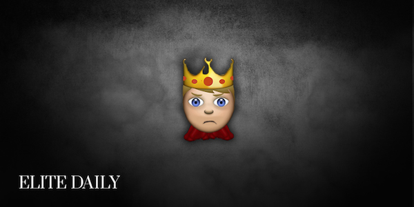 Joffrey_GoT