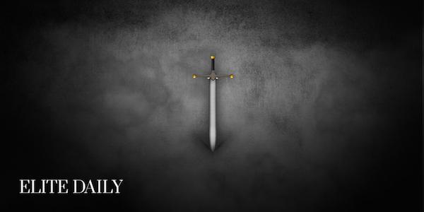 ValyrianSteel_GoT