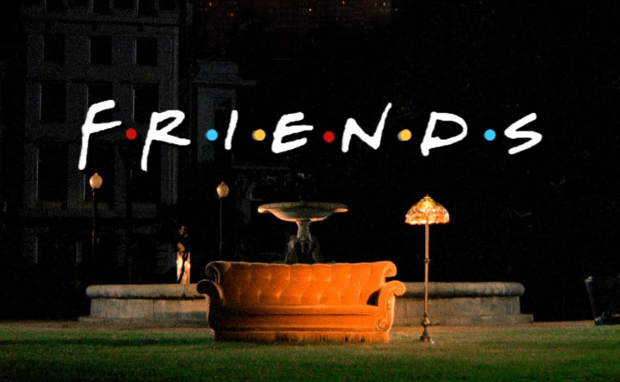 abertura_friends