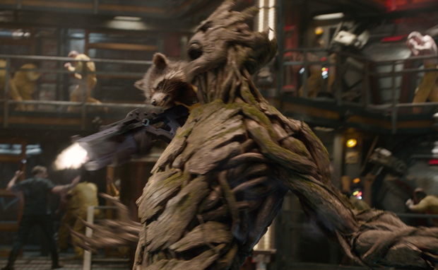 guardians-of-the-galaxy-img05