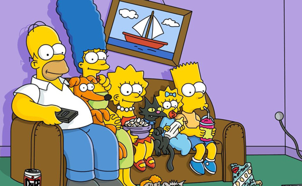 o-THE-SIMPSONS-COUCH-facebook