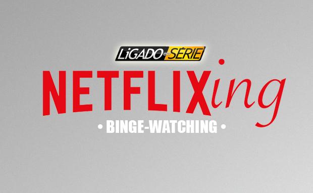 NetflixingBinge